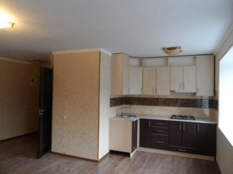 1 комнатная квартира, Песочин, Квартальная, Харьковская область (384858 1)