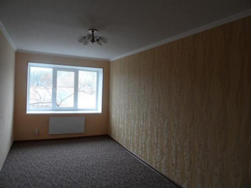 1 комнатная квартира, Песочин, Квартальная, Харьковская область (384858 2)