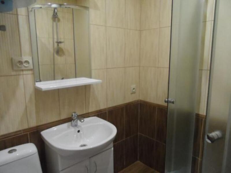 1 комнатная квартира, Песочин, Квартальная, Харьковская область (384858 3)