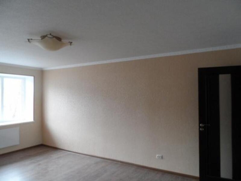 1 комнатная квартира, Песочин, Квартальная, Харьковская область (384858 4)