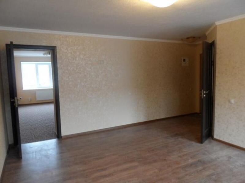 1 комнатная квартира, Песочин, Квартальная, Харьковская область (384858 5)