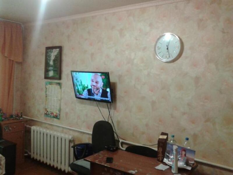 2 комнатная квартира, Харьков, Завод Малышева метро, Московский пр т (384998 2)