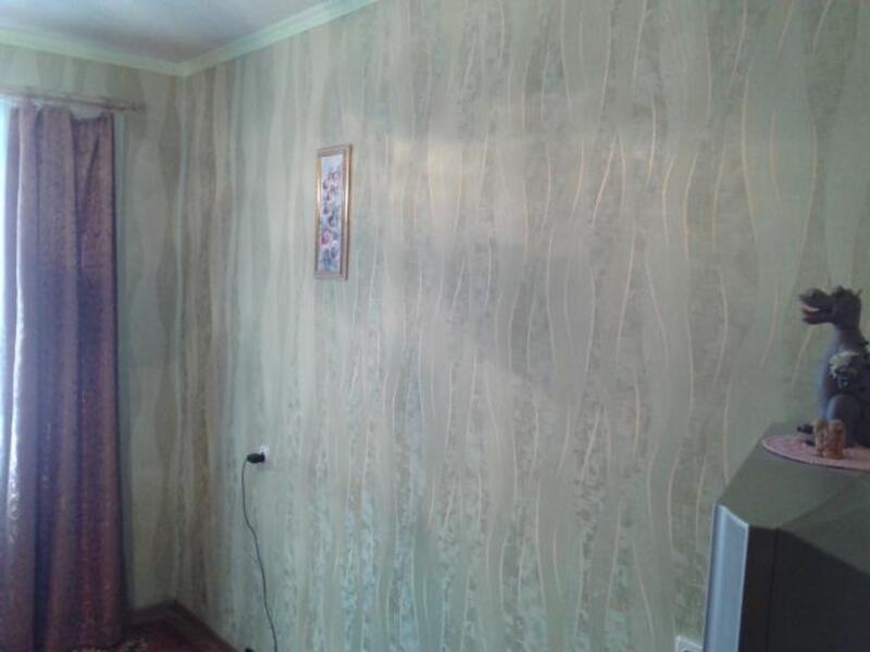2 комнатная квартира, Харьков, Завод Малышева метро, Московский пр т (384998 4)
