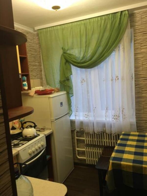 квартиру, 3 комн, Харьков, Салтовка, Познанская (385260 1)