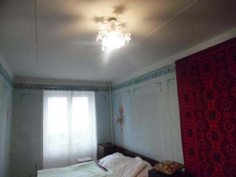 2 комнатная квартира, Пивденное (Харьк.), Молодежная (Ленина, Тельмана, Щорса), Харьковская область (385275 4)