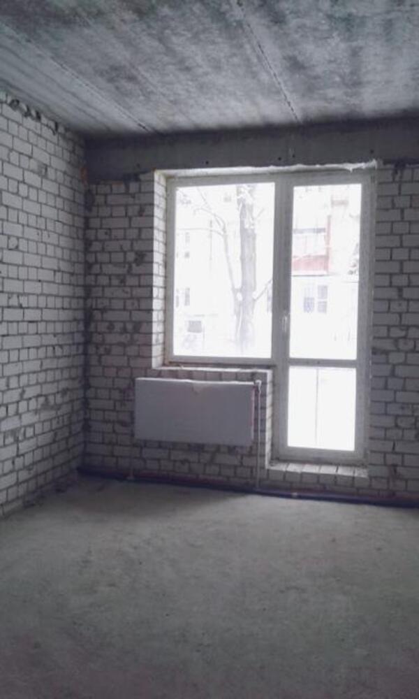 1 комнатная гостинка, Харьков, ХТЗ, Мира (Ленина, Советская) (385492 1)