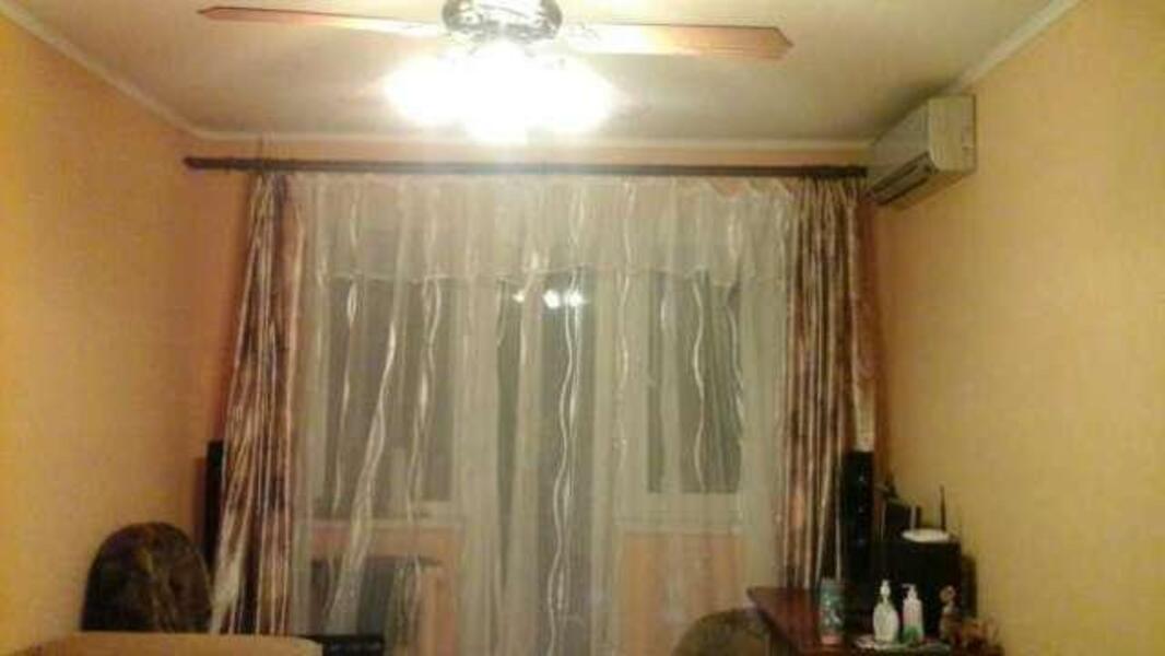 3 комнатная квартира, Харьков, ОДЕССКАЯ, Сидоренковская (385751 1)