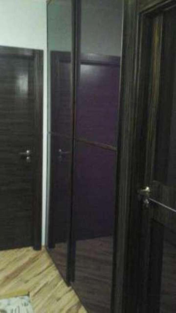 3 комнатная квартира, Харьков, ОДЕССКАЯ, Сидоренковская (385751 2)