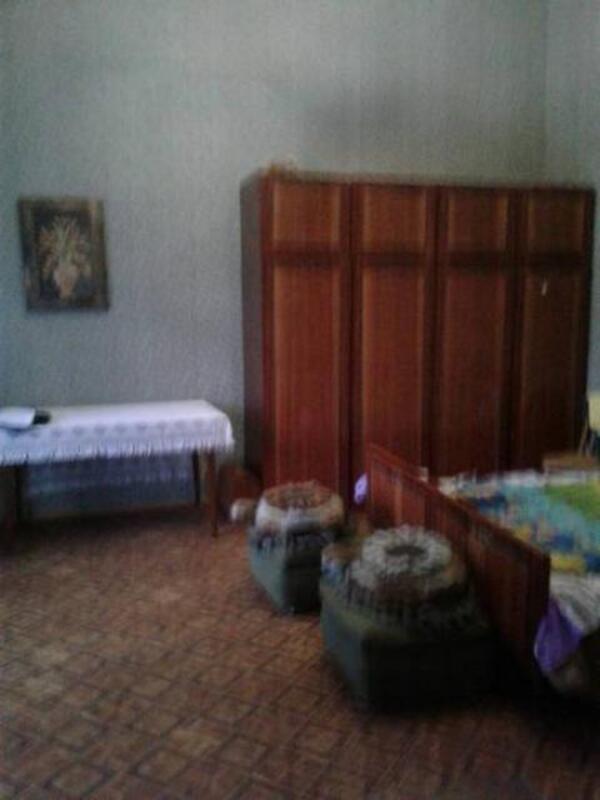 2 комнатная квартира, Харьков, Бавария, Л. Малой пр. (Постышева пр.) (385897 5)
