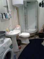 3-комнатная квартира, Харьков, Бавария, Китаенко