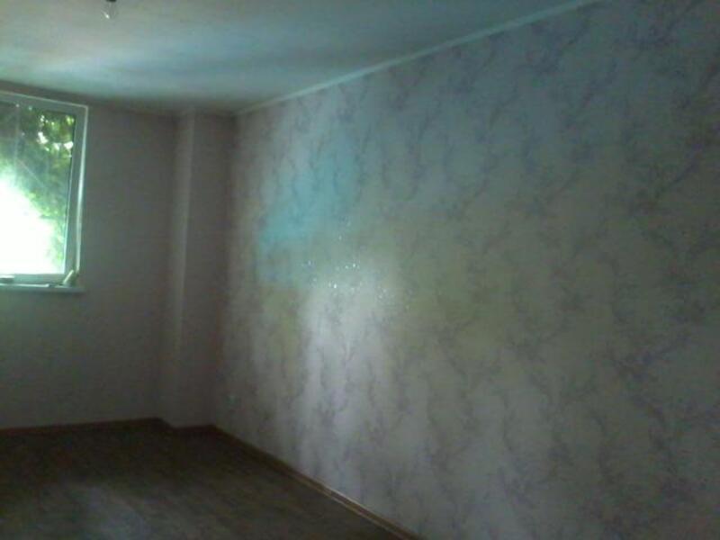 1 комнатная гостинка, Харьков, Салтовка, Владислава Зубенко (Тимуровцев) (385956 3)