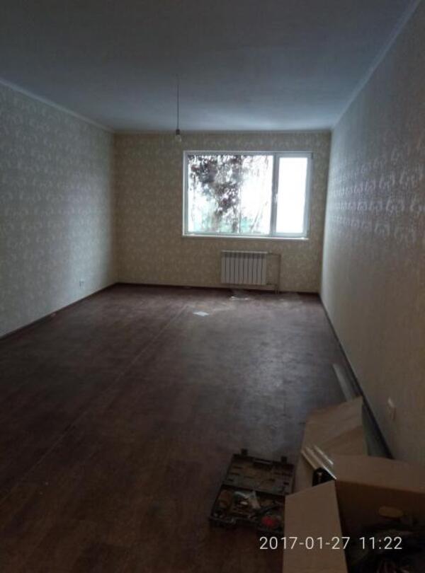 1 комнатная гостинка, Харьков, Старая салтовка, Халтурина (385956 4)