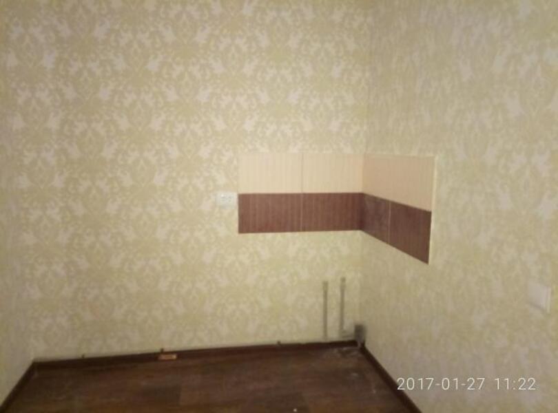 1 комнатная гостинка, Харьков, Старая салтовка, Халтурина (385956 5)
