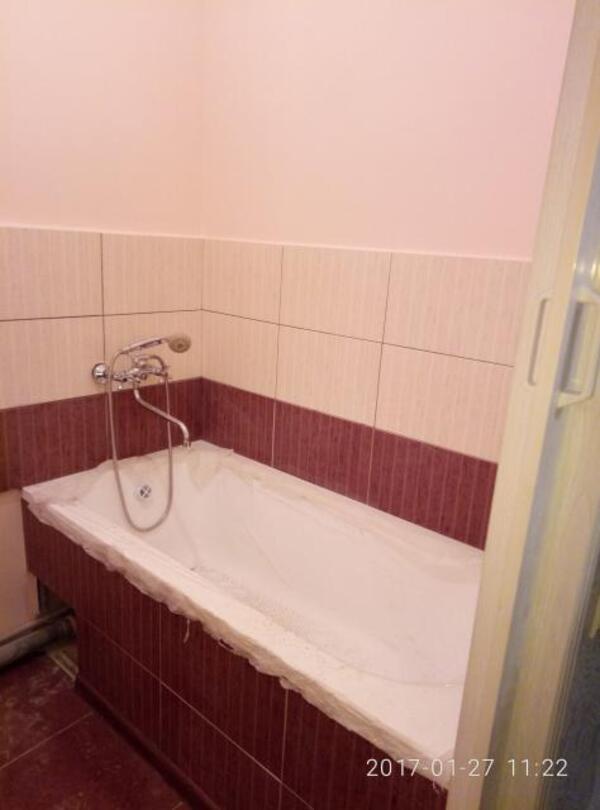 1 комнатная гостинка, Харьков, Старая салтовка, Халтурина (385956 6)