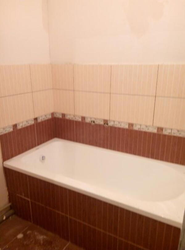 1 комнатная гостинка, Харьков, Салтовка, Гарибальди (385964 3)