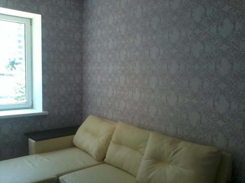 2 комнатная гостинка, Харьков, Салтовка, Валентиновская (Блюхера) (385964 4)