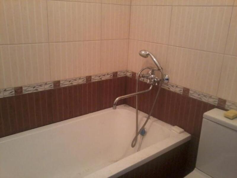 2 комнатная гостинка, Харьков, Салтовка, Валентиновская (Блюхера) (385964 5)
