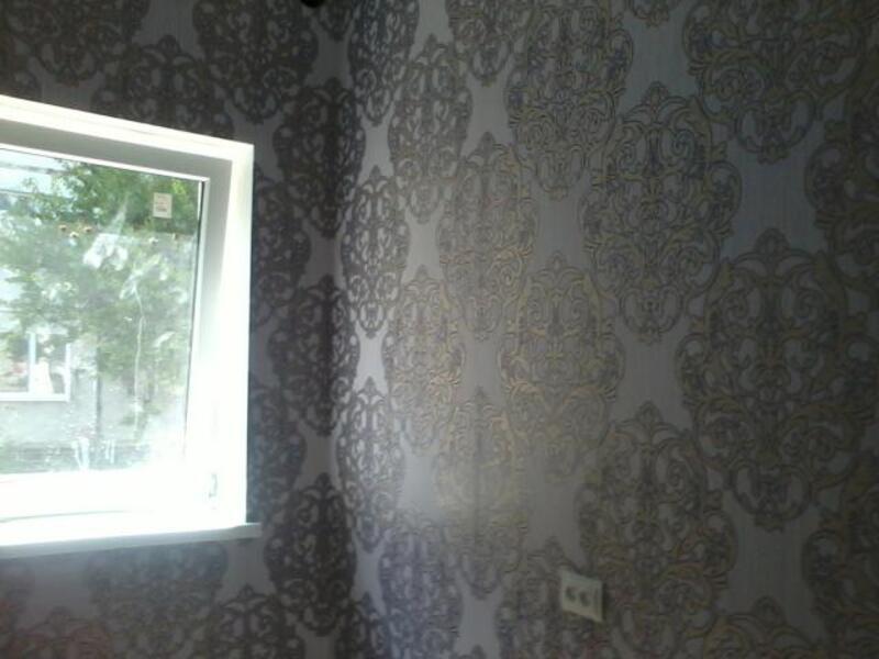 2 комнатная гостинка, Харьков, Салтовка, Валентиновская (Блюхера) (385964 6)