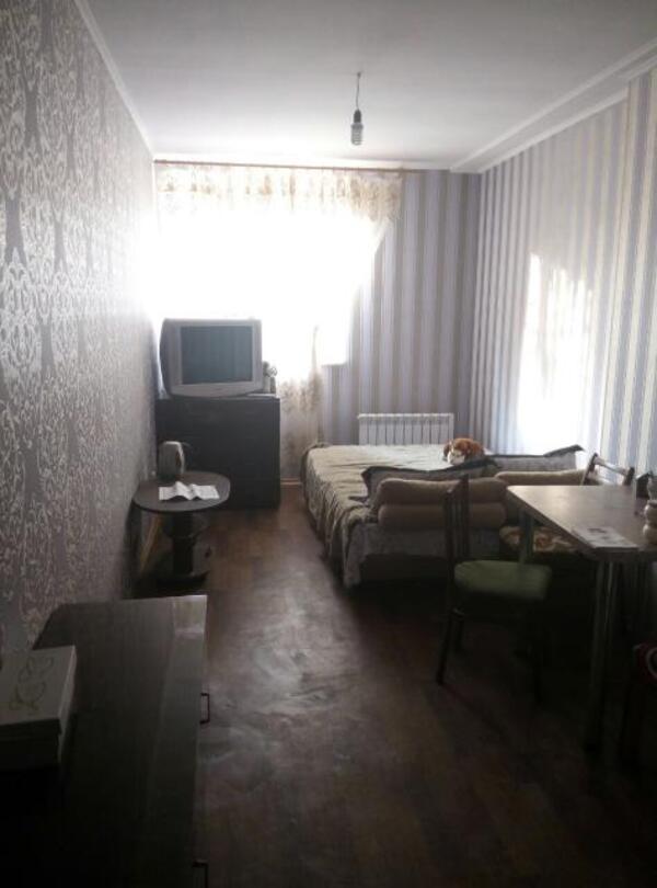 1 комнатная гостинка, Харьков, Защитников Украины метро, Московский пр т (386001 1)