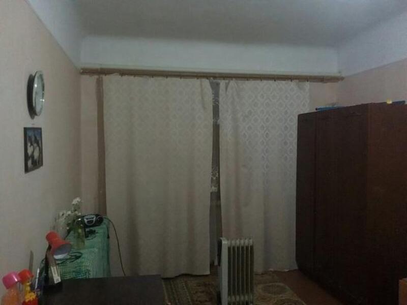 1 комнатная квартира, Харьков, Новые Дома, Московский пр т (386032 10)