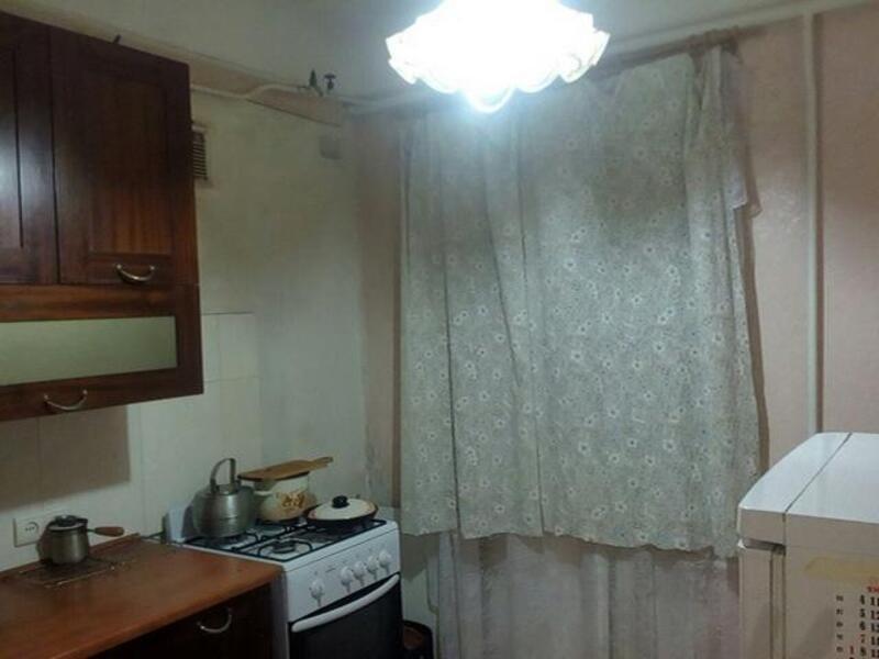 1 комнатная квартира, Харьков, Новые Дома, Московский пр т (386032 12)