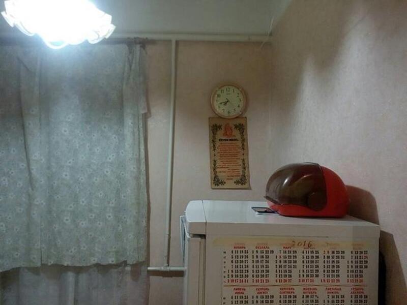 1 комнатная квартира, Харьков, Новые Дома, Московский пр т (386032 13)