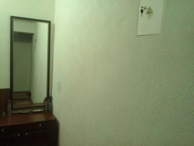 1 комнатная квартира, Харьков, Новые Дома, Московский пр т (386032 14)