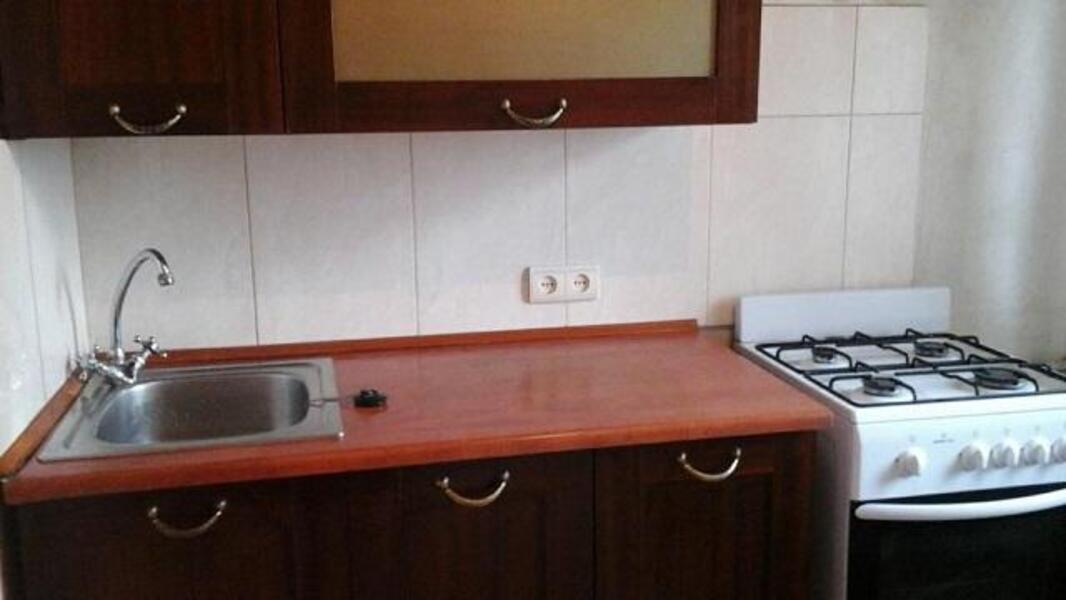 3 комнатная квартира, Харьков, Гагарина метро, Основянская (386032 2)