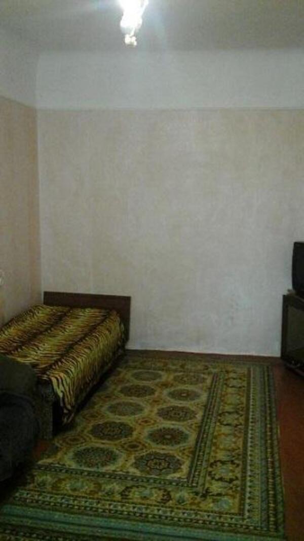 3 комнатная квартира, Харьков, Гагарина метро, Основянская (386032 3)
