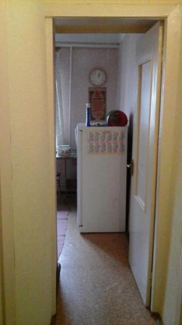3 комнатная квартира, Харьков, Гагарина метро, Основянская (386032 4)