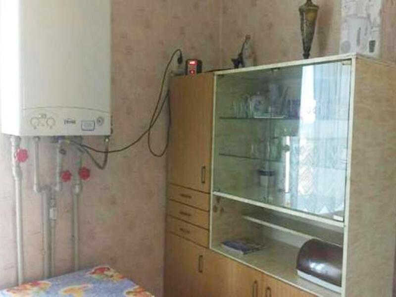 1 комнатная квартира, Солоницевка, Независимости (Луначарского,70 Лет Октября, Буденого), Харьковская область (386087 2)