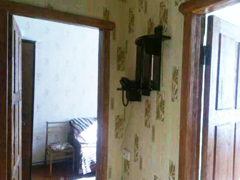 1 комнатная квартира, Солоницевка, Независимости (Луначарского,70 Лет Октября, Буденого), Харьковская область (386087 4)
