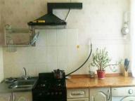 2 комнатная квартира, Малая Даниловка, Академическая, Харьковская область (386087 1)