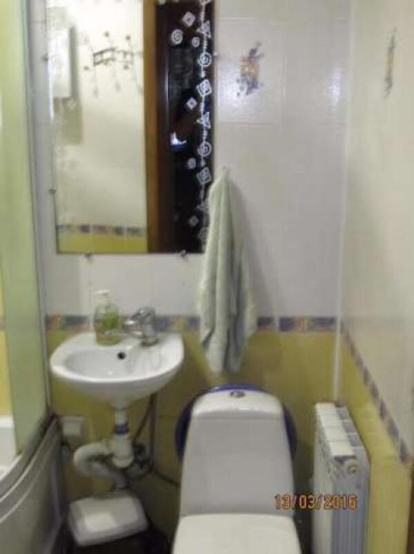 2 комнатная квартира, Харьков, ОДЕССКАЯ, Гагарина проспект (386113 11)