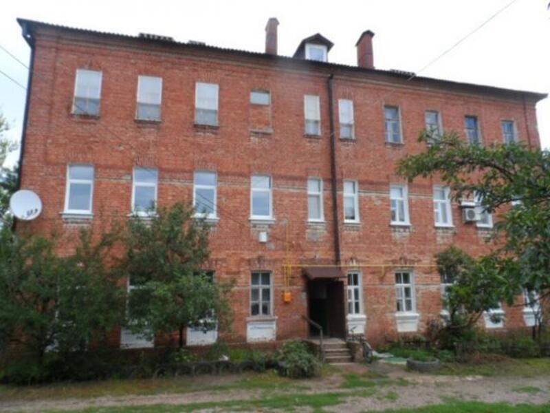 Купить 1-комнатная квартира, Мерефа, Крымская, Харьковская область