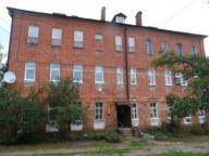 2 комнатная квартира, Веселое, 1 Мая, Харьковская область (386805 1)