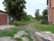 2 комнатная квартира, Веселое, 1 Мая, Харьковская область (386805 2)