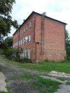 2 комнатная квартира, Веселое, 1 Мая, Харьковская область (386805 3)