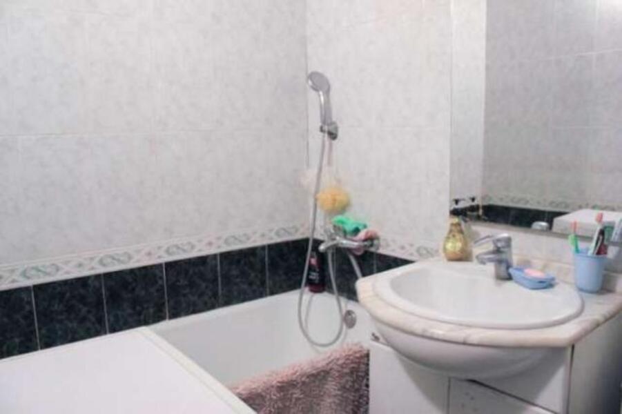 4 комнатная квартира, Харьков, Салтовка, Гвардейцев Широнинцев (386867 5)