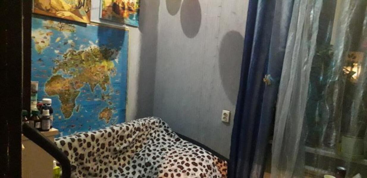 Купить 2-комнатная квартира, Харьков, Центральный рынок метро, Благовещенская (Карла Маркса)