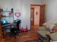 2 комнатная квартира, Харьков, Салтовка, Гарибальди (387279 1)