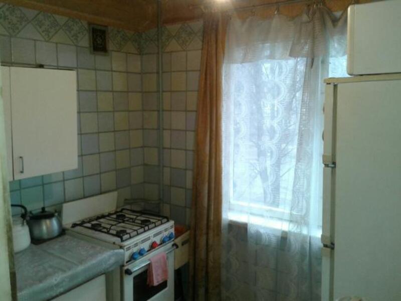 3 комнатная квартира, Харьков, Восточный, Шариковая (387569 3)