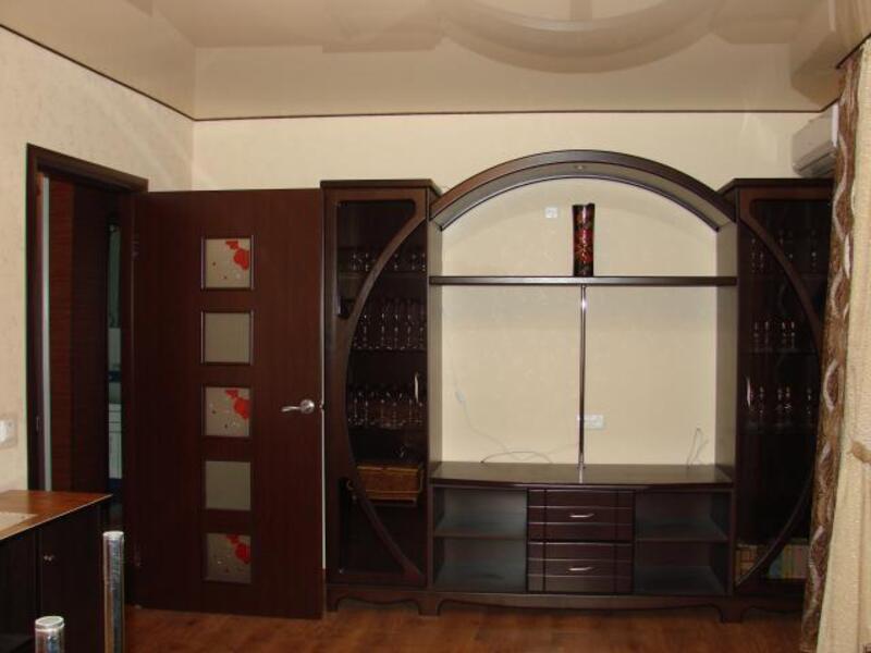 3 комнатная квартира, Харьков, Восточный, Шариковая (388077 10)