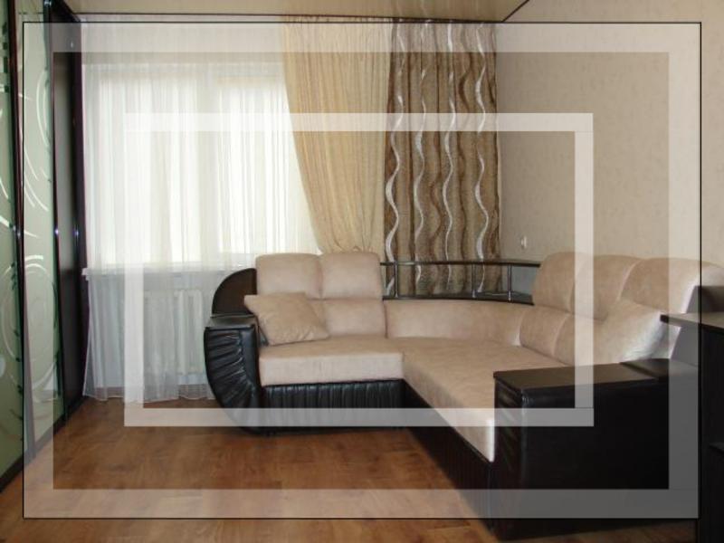 2 комнатная квартира, Харьков, ХТЗ, Бекетова (388077 16)