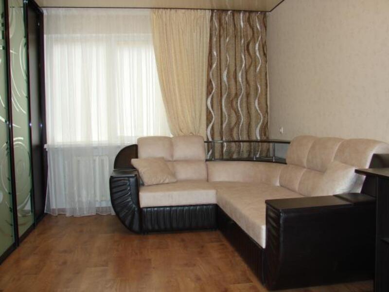 3 комнатная квартира, Харьков, Восточный, Шариковая (388077 7)
