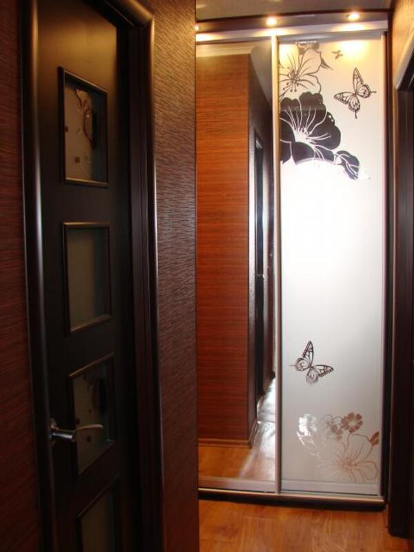 3 комнатная квартира, Харьков, Восточный, Шариковая (388077 8)