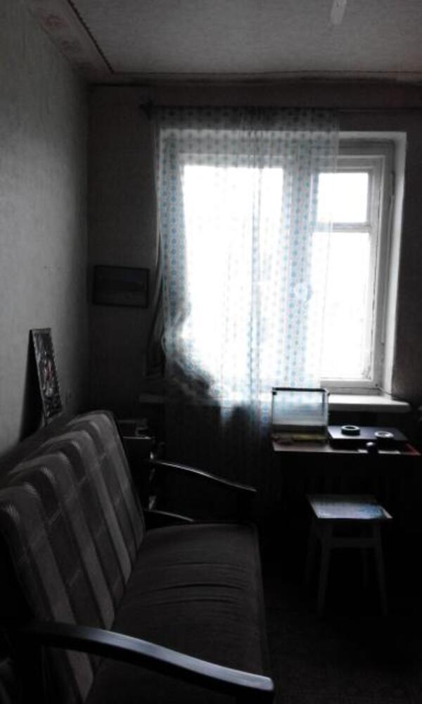 1 комнатная гостинка, Харьков, Бавария, Тимирязева (388126 1)