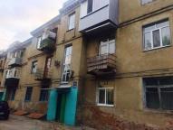 3 комнатная квартира, Харьков, ФИЛИППОВКА, Кибальчича (388173 2)