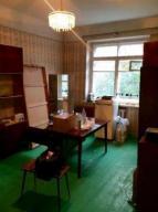 3 комнатная квартира, Харьков, ФИЛИППОВКА, Кибальчича (388173 4)