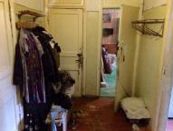 3 комнатная квартира, Харьков, ФИЛИППОВКА, Кибальчича (388173 5)